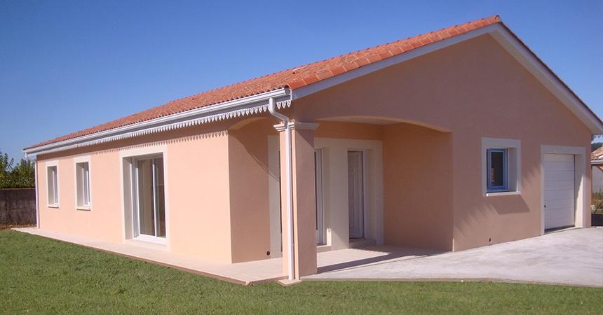 maison-bati47-6